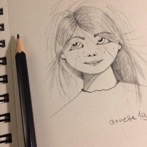 Annette kocht- Über mich