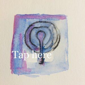 Annette kocht- Podcast