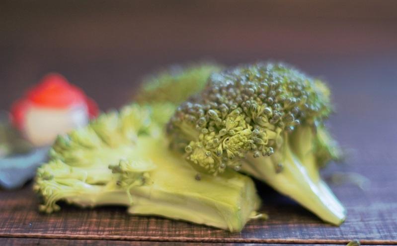 Broccoli – vielfältiges Lieblingsfood ohne Nebenwirkungen