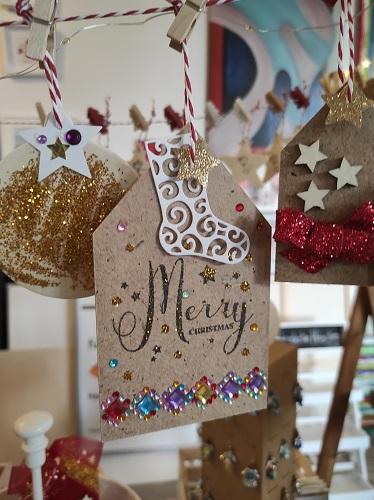 Annette kocht- Weihnachten 2021